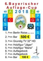 Festpreise-ALC