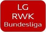 DSB-RWK-LG-BL1