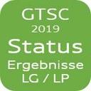 GTSC-ERG-LG-LP