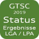 GTSC-ERG-LGA-LPA