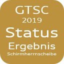 GTSC-ERG-SHS