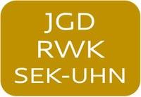 SEK-UHN-RWK-JGD
