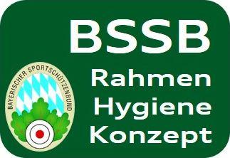 CV-BSSB-RHK