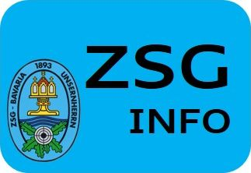 I-ZSG
