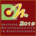 DM19-Logo